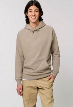 STANLEY Hoodies-Sweaters