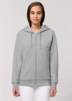 STELLA Hoodie-Sweaters