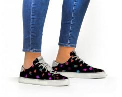 Dames Designer Sneakers