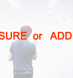 is the addie framework better than the assure model  [ 1688 x 1125 Pixel ]