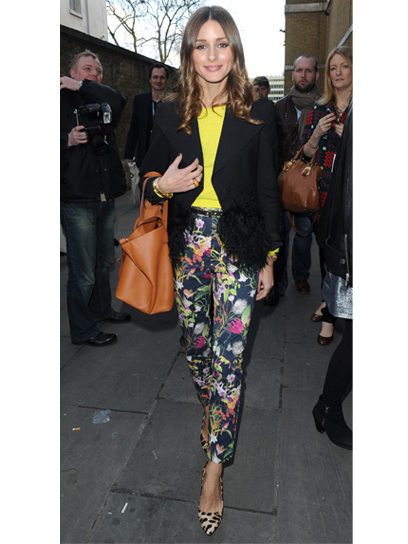 02-patterned-pants-trend
