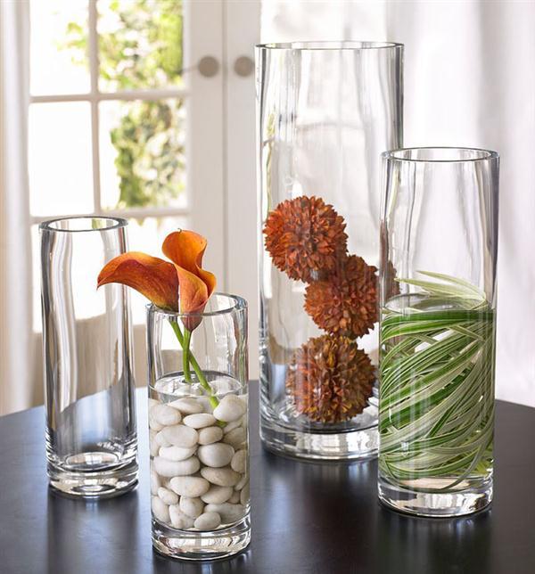 Floral Design 1
