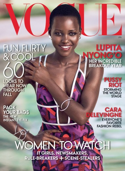 Lupita-Nyongo-Vogue-America-June-2014-BellaNaija.com-01-440x600