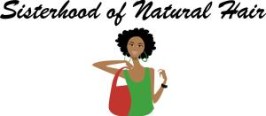 Sisterhood of Natural Hair
