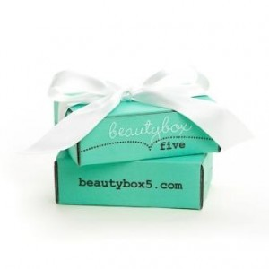 beauty-box-5-boxes-300x300