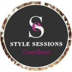 StyleSessionsLogo zps1d35aa03 Style Sessions Link Up: Loving   A Leopard Scarf and Burgundy Coat