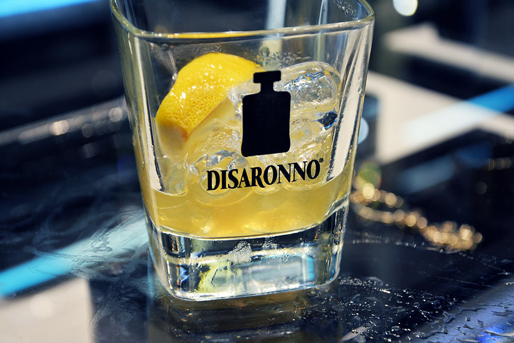Edita-at-Disaronno-wears-Roberto-Cavalli-15