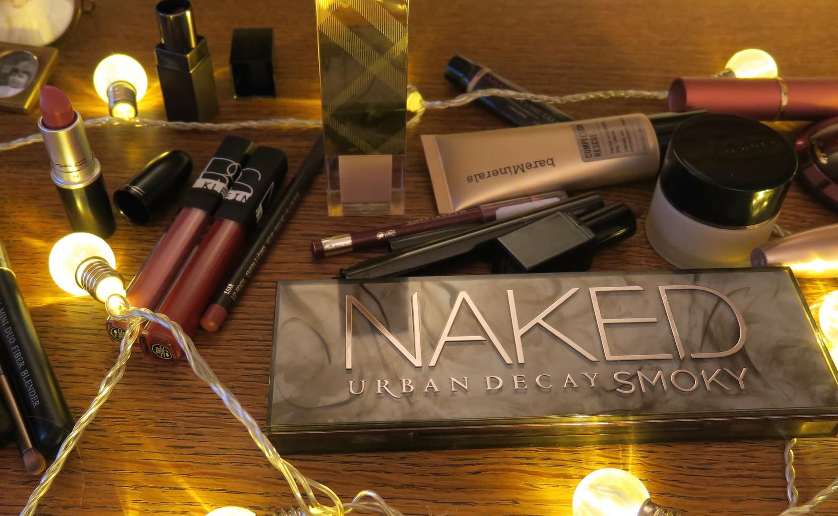 festive_makeup_party