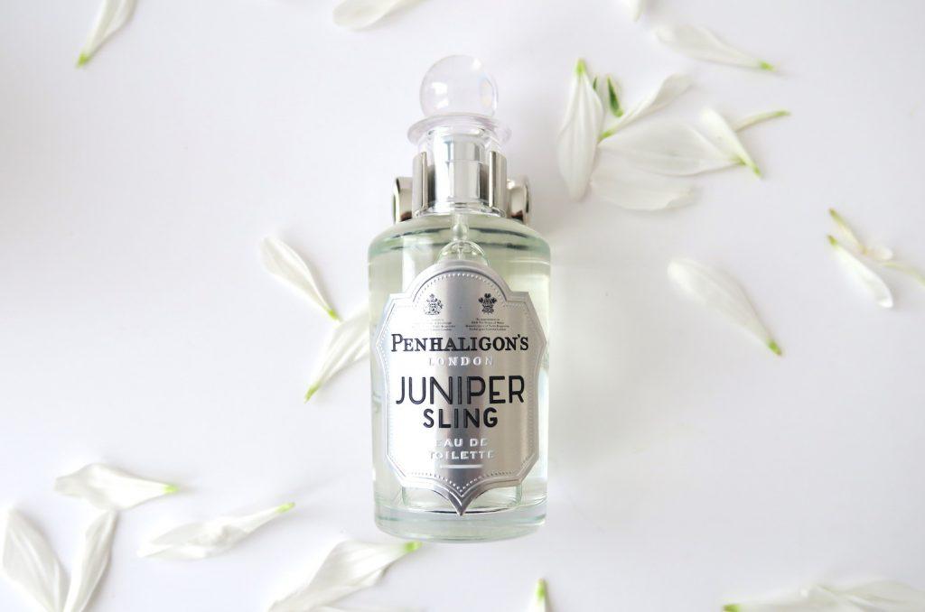 Juniper_sling_review_2