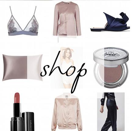 shop-category-button