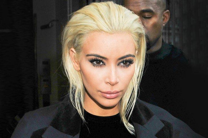 kim-kardashian-blonde-hair-paris-march-5-2015-billboard-650