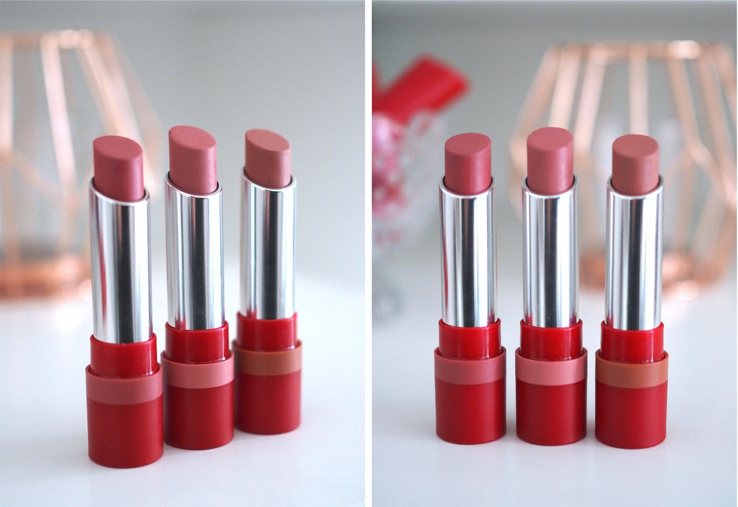 rimmel-teh-only-1-matte-lipstick-nude-swatches-style-lobster-blog