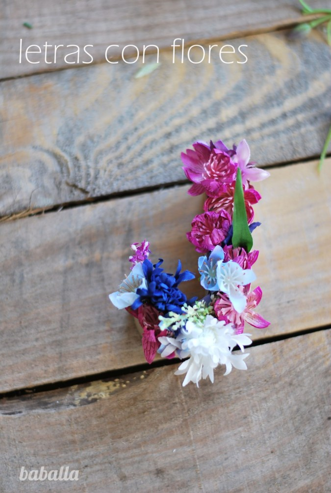 letra_flores