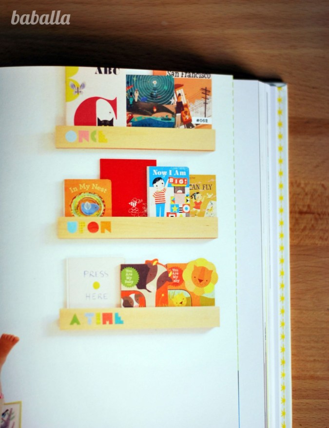 libro_petit_collage2