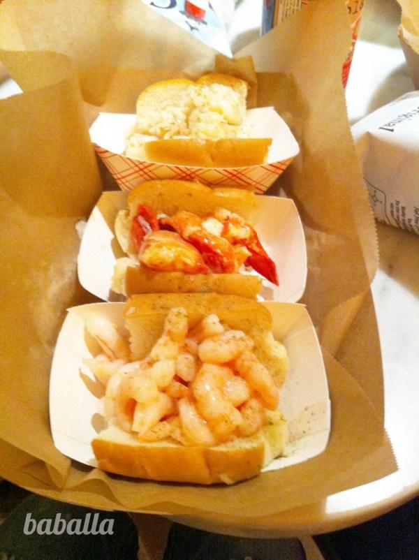 lobsterroll_plaza5