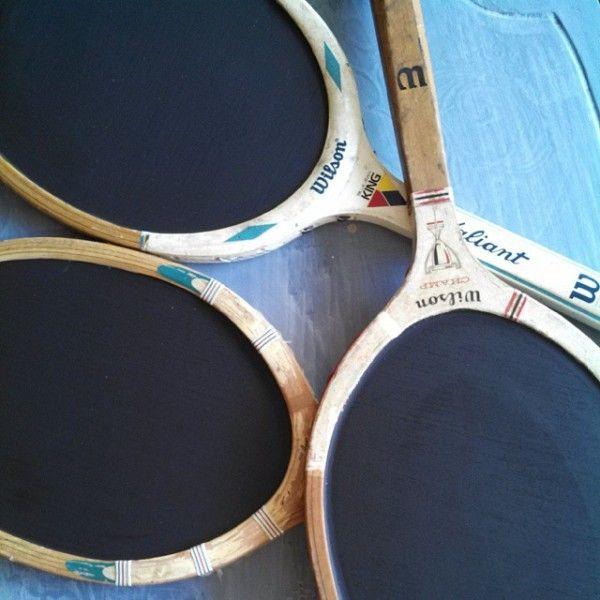 raqueta-vintage-pirraza