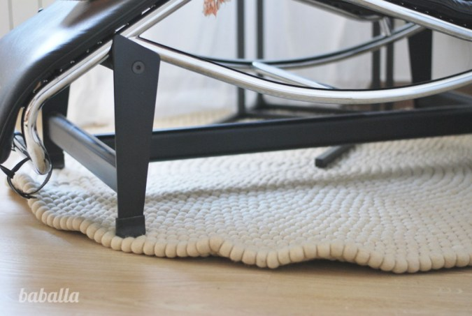 alfombrabolas1