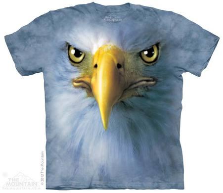 camiseta_pájaro