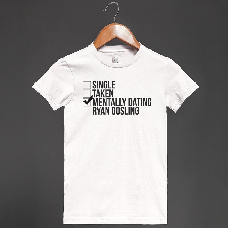 camiseta_ryangosling_
