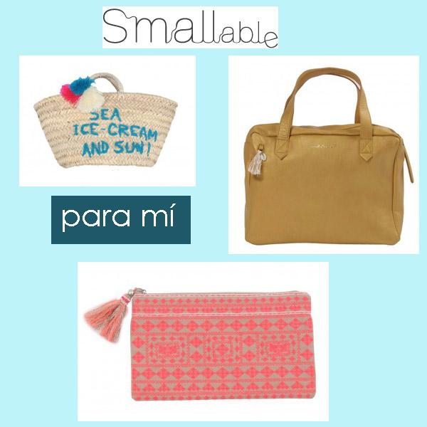 smallable3