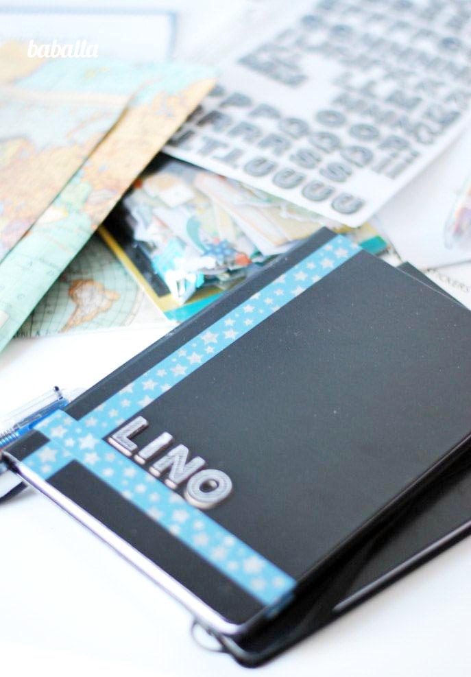 cuaderno_viaje_baballa3