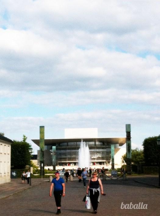 palacio_opera_copenhague Copenhague con niños baballa