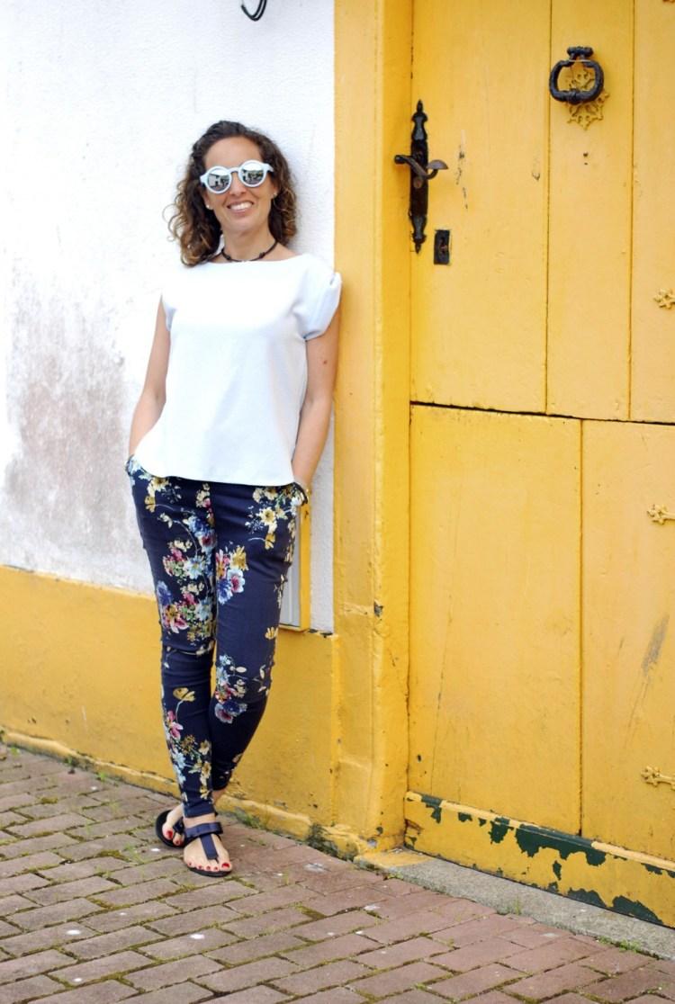 pantalon_flores1