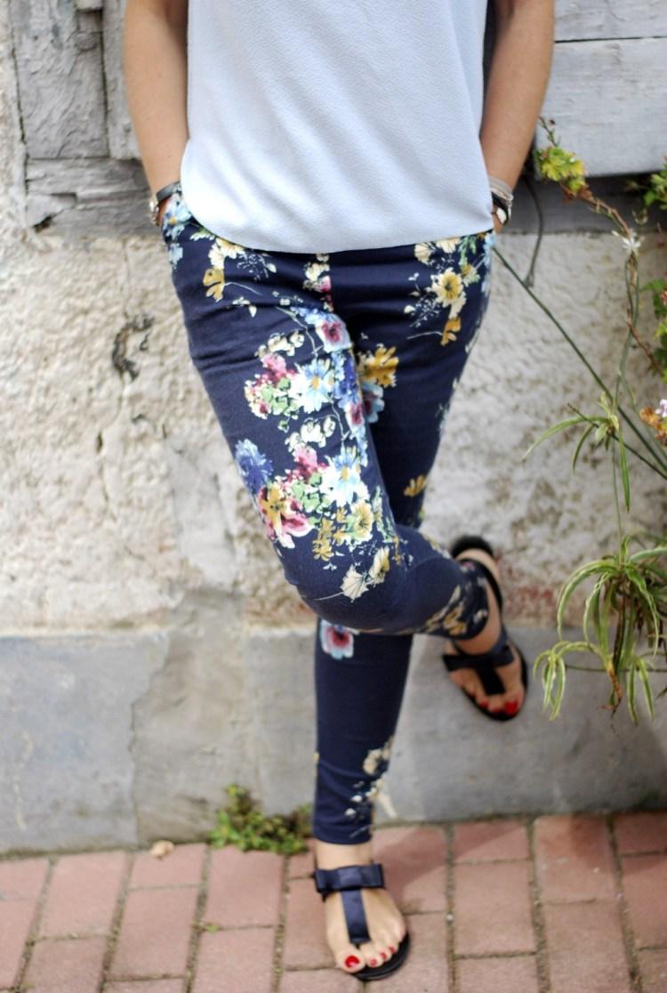 pantalon_flores3