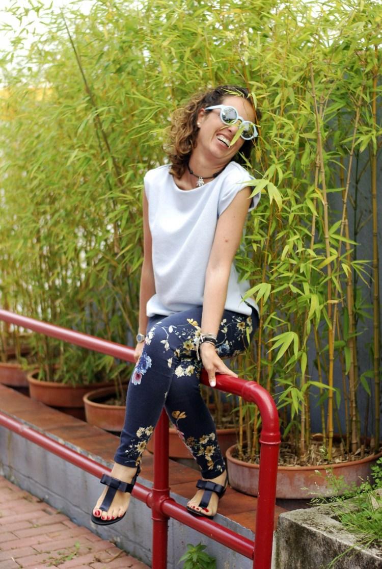 pantalon_flores6