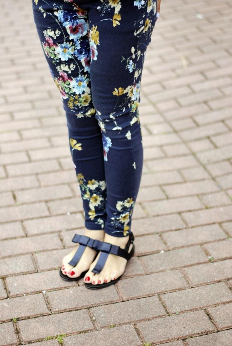 pantalon_flores8