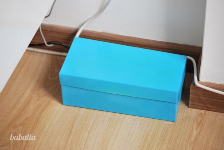 caja_cables