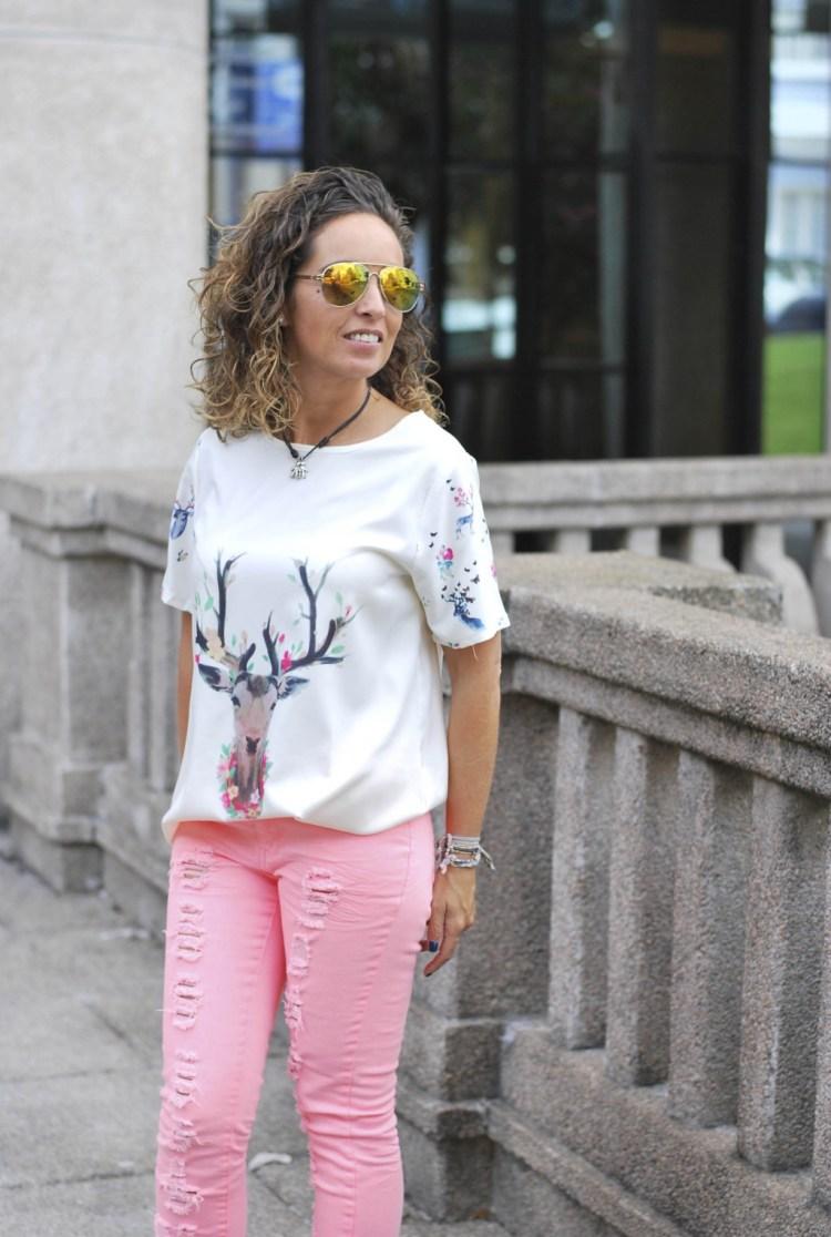 pantalones_fluor_rosas_sheinside4