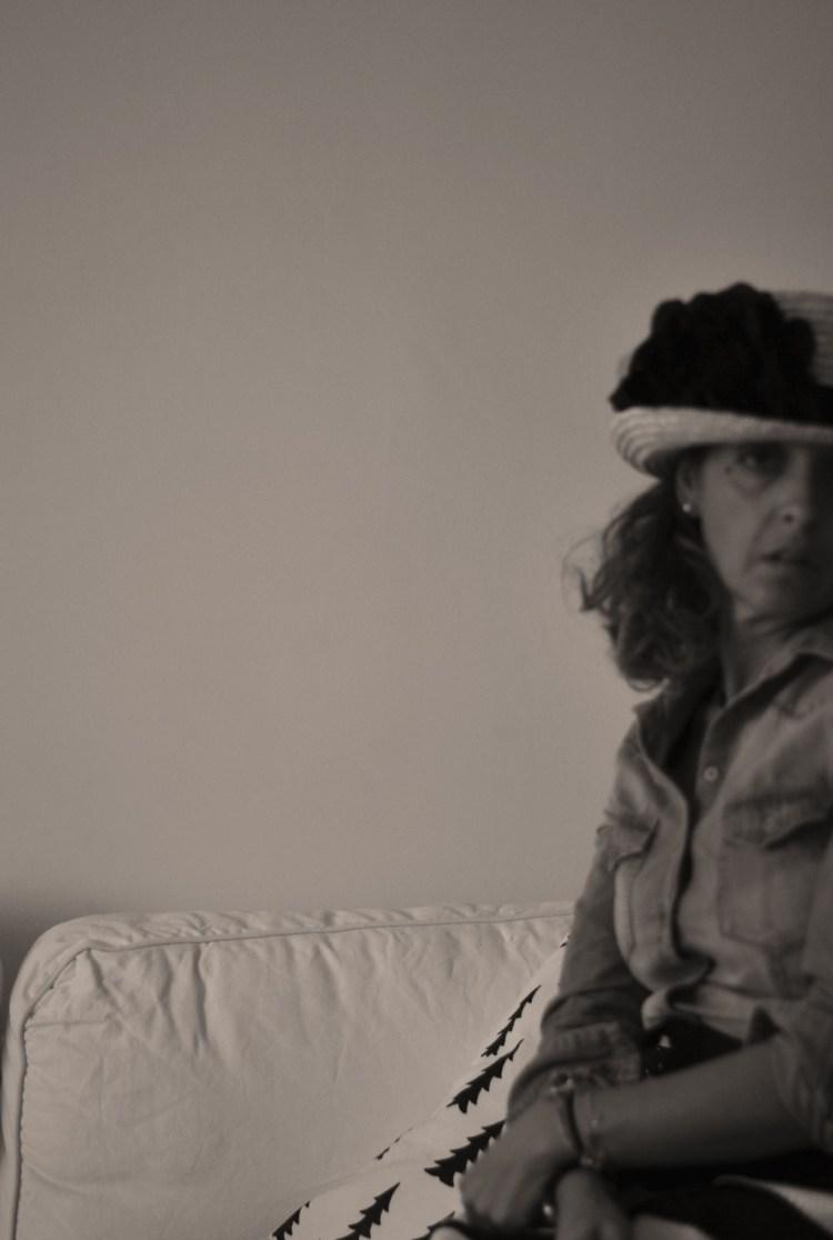 falda_rayas_blanco_y_negro9