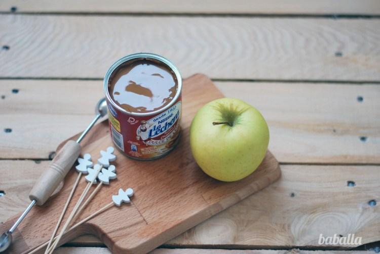 fondue_fria_dulce_leche2