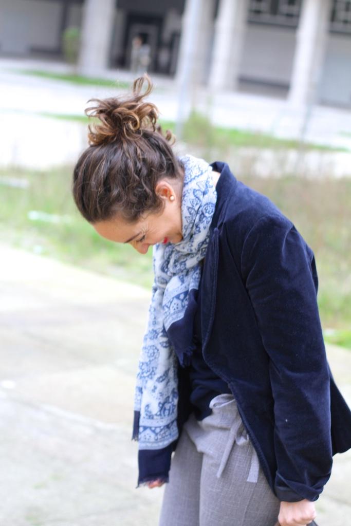 pantalon_gris_sheinside