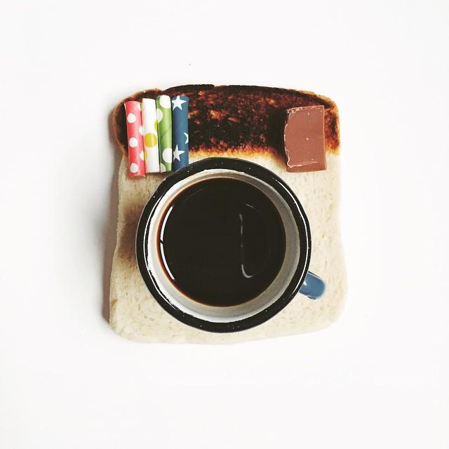 desayuno_instagram