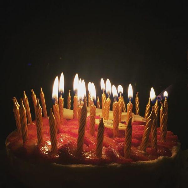 tarta_cumpleaños