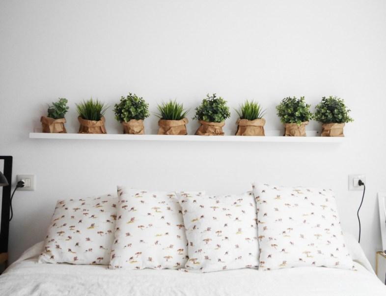 ideas de decoration cabeceros pinterest