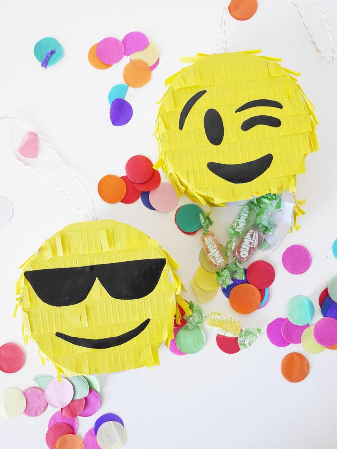 Cómo Hacer Una Piñata Baballa Un Blog De Familiababalla Un Blog De