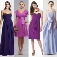 2015 Bridesmaids Styles_Bridesmaid Dresses_dressesss