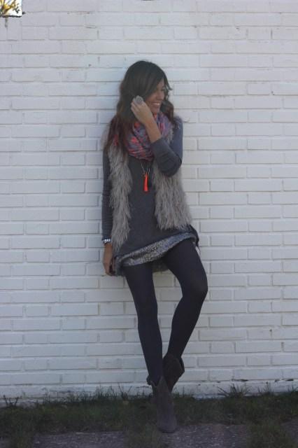 it´s time for sequins-58464-mytenida