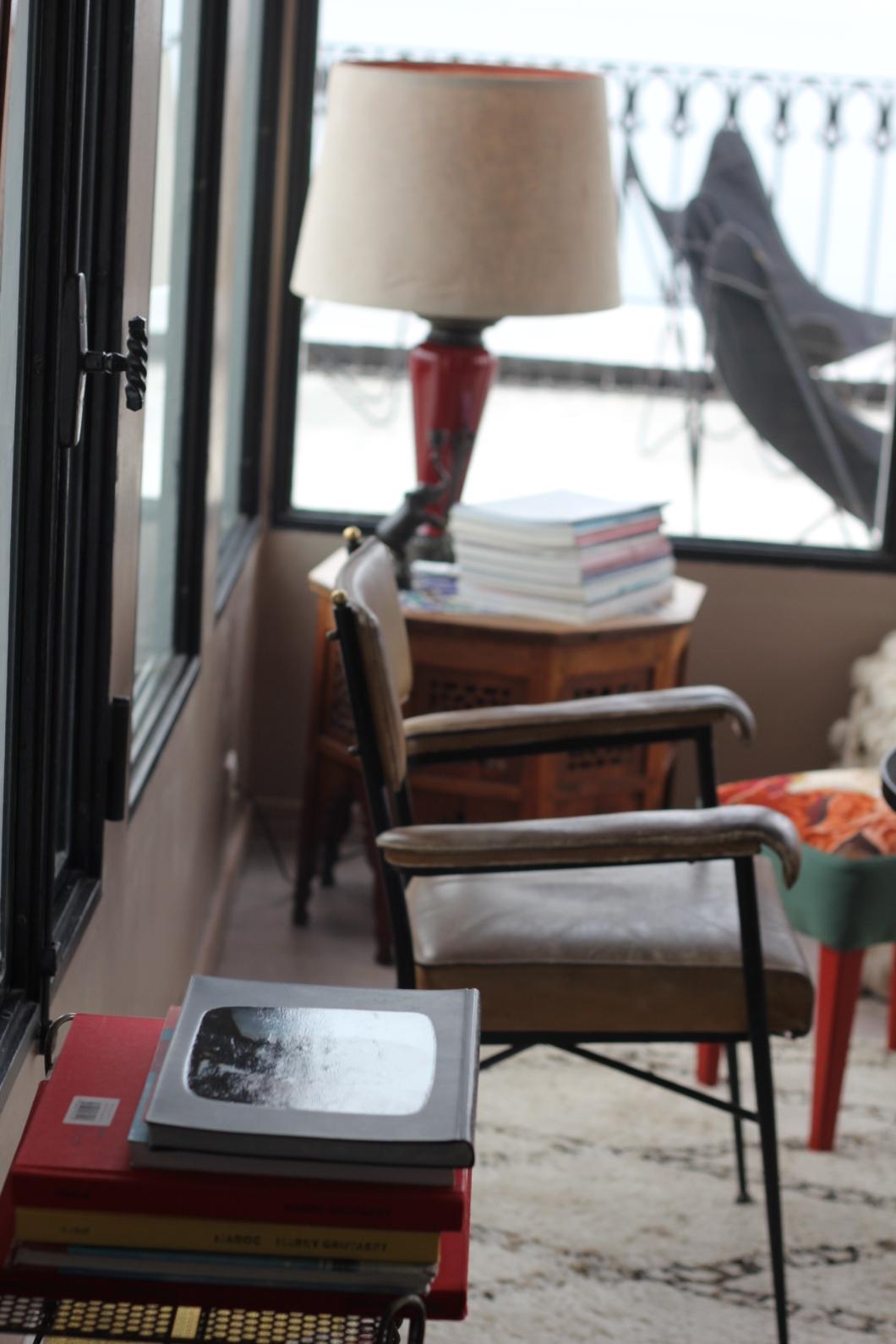 viajes marruecos turismo hoteles con encanto lifestyle blogger