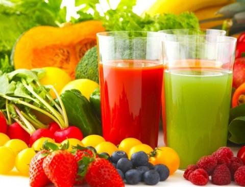 tomate de arbol contiene acido urico que alimentos comer para evitar la gota como eliminar el acido urico