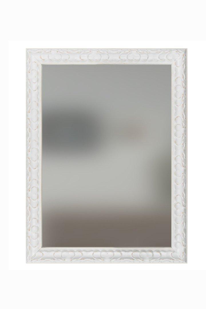 Recibidores Baratos Leroy Merlin Gallery Of Consolas O