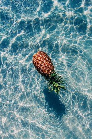 Pinterest Wallpaper Iphone Cute Dieta De La Pi 241 A Adelgaza Con La Fruta Del Verano