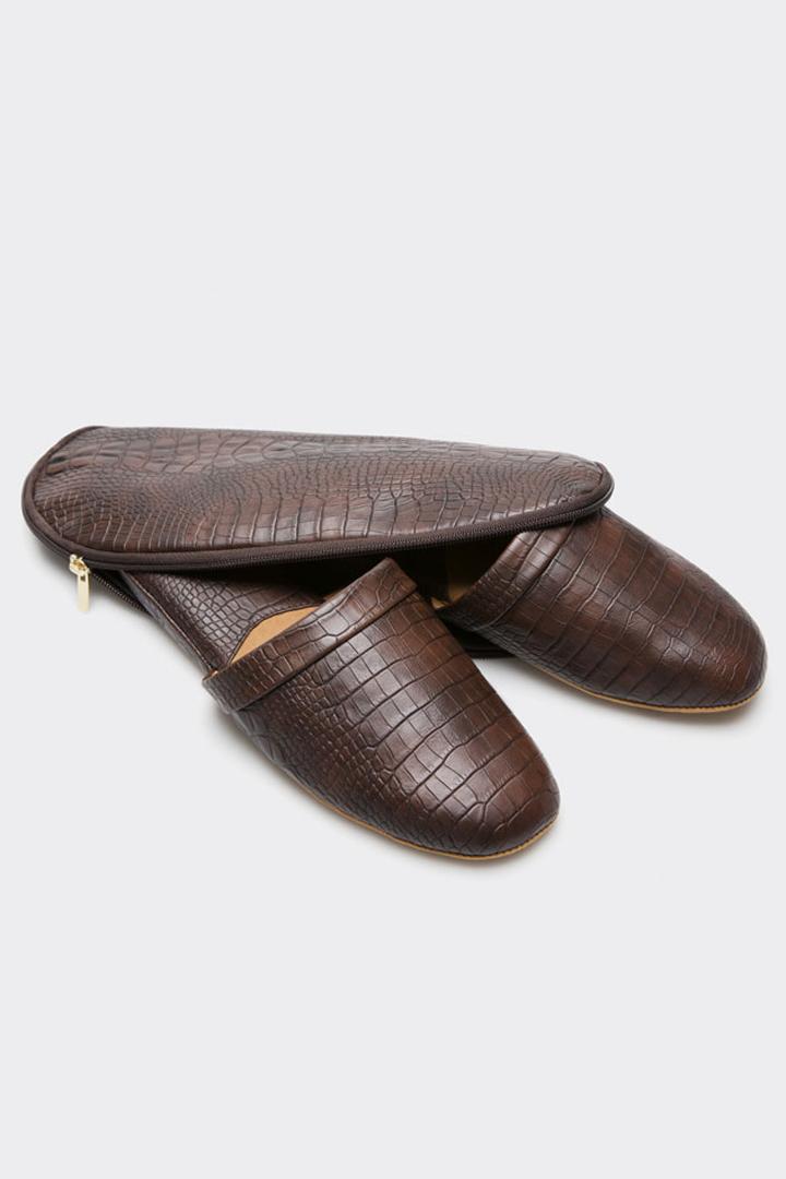 zapatillas de estar por casa zara homezapatillas casa