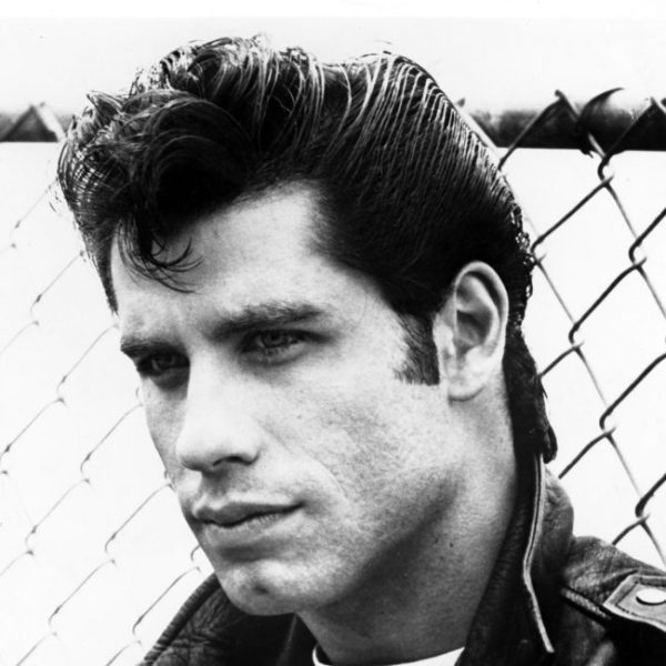 30 60s Male Pompadour Hairstyles Hairstyles Ideas Walk The Falls