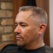 exquisite flat top haircut ideas
