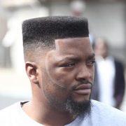 school afro haircuts