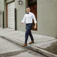 50 Ways to Style Brown Dress Shoes - Ultimate Outfits for Men